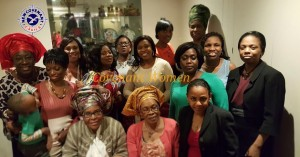 Covenant Women