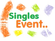 singles-event